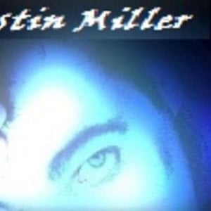Profile picture for Justin Miller