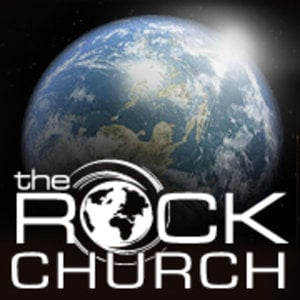 Profile picture for The Rock Church