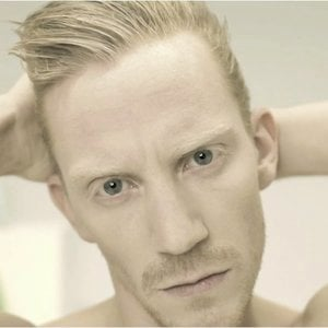 Profile picture for Petter Gantelius