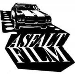 Profile picture for ASFALT FILM