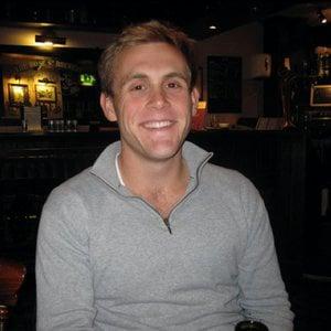 Profile picture for Matt McMillan