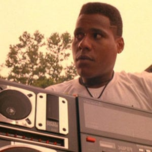 Profile picture for Radio Raheem