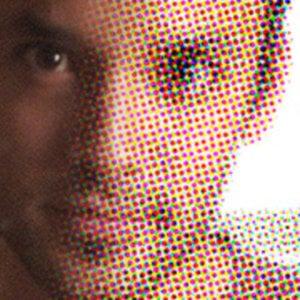 Profile picture for Victor Solis