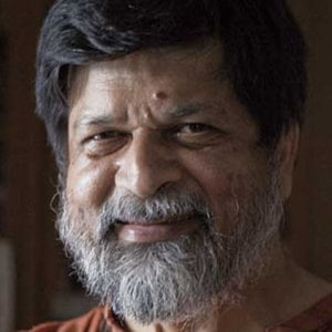 Profile picture for Shahidul Alam