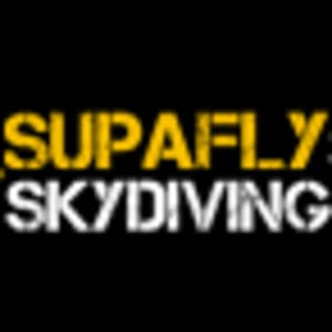 Profile picture for Supafly Skydiving