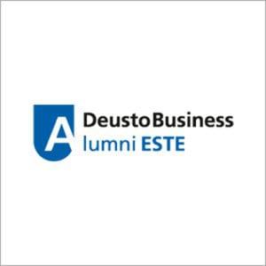Profile picture for Alumni ESTE