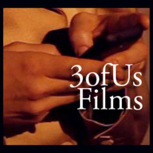 Profile picture for 3ofUs Films