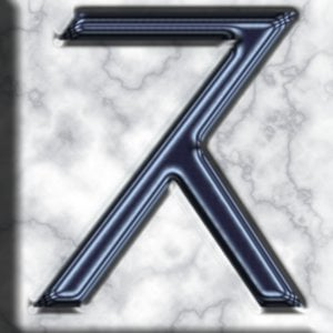 Profile picture for Voinyx