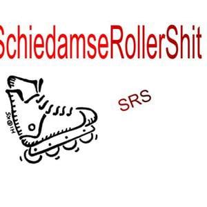 Profile picture for SchiedamseRollerShit