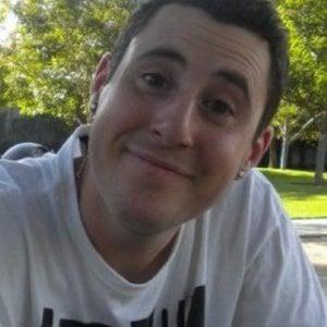 Profile picture for Jon Buzawa