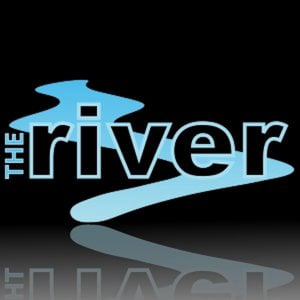 Profile picture for River Church