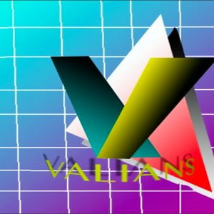 Profile picture for Valians