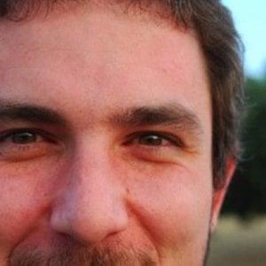 Profile picture for Bill Muprhy
