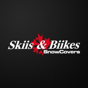 Profile picture for Skiis and Biikes