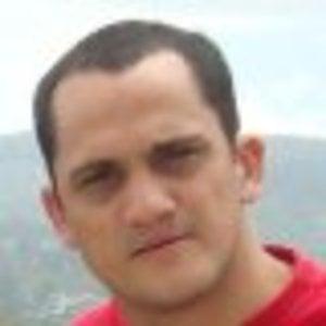 Profile picture for Gustavo Braga