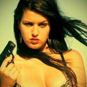 Profile picture for Tânia Simões