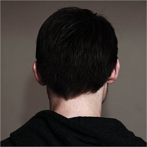 Profile picture for Niklas Karreskog