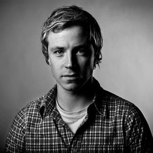Profile picture for Martin Slottemo Lyngstad