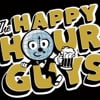 The Happy Hour Guys