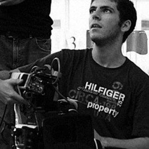 Profile picture for Lucas Barreto