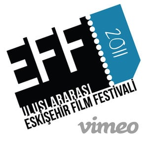 Profile picture for Eskişehir Film Fest