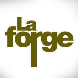 Profile picture for La Forge