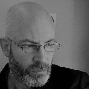 Profile picture for Pete O'Shea