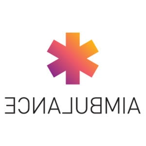 Profile picture for Aimbulance