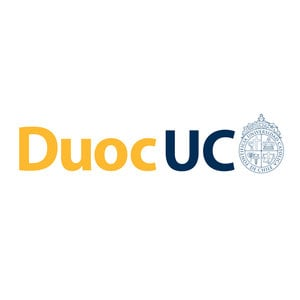 Profile picture for Duoc UC