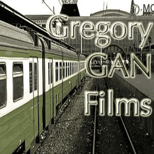 Profile picture for Gregory Gan