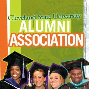 Profile picture for CSU Alumni