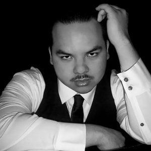Profile picture for Hector Gomez