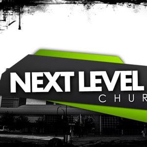 Profile picture for NextLevelChurch