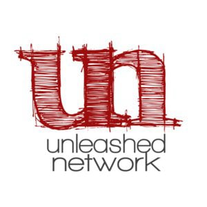 Profile picture for Unleashed Network