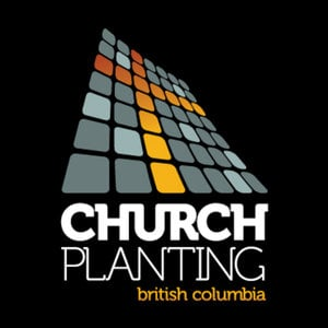 Profile picture for Church Planting BC
