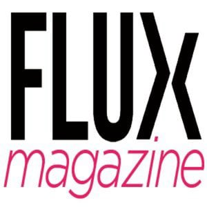 Profile picture for Flux Magazine