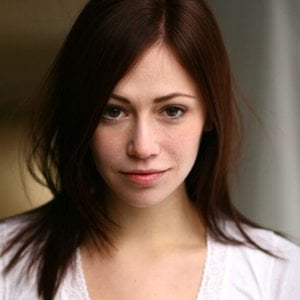 Profile picture for Jill Winternitz
