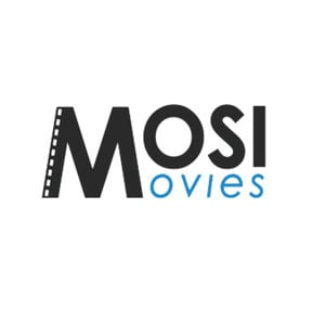 Profile picture for Mosi Movies