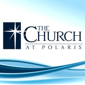 Profile picture for The Church at Polaris