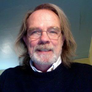 Profile picture for Dan Dullea