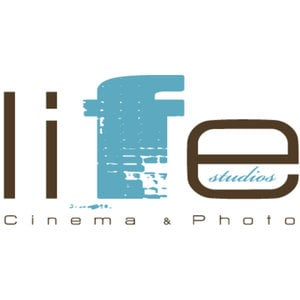Profile picture for Wedding Video Life Studios Inc