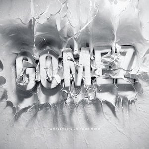 Profile picture for Gomez
