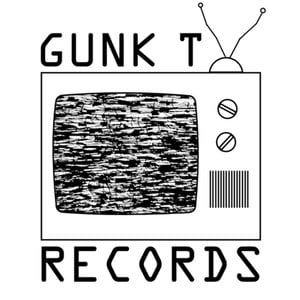 Profile picture for Gunk TV Records