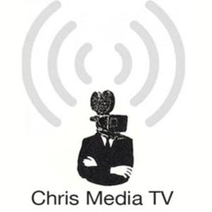 Profile picture for Chris Media TV