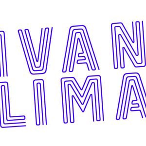Profile picture for Ivan Lima