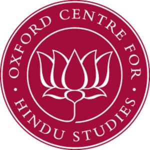 Profile picture for Oxford Centre for Hindu Studies