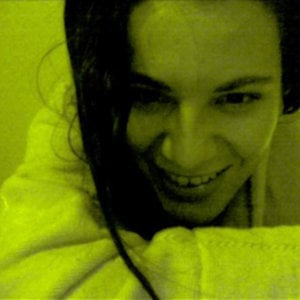 Profile picture for Anđela Grabež