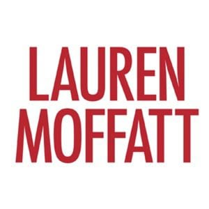 Profile picture for Lauren Moffatt