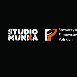 Profile picture for Studio Munka
