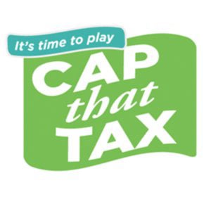 Profile picture for TaxCapNY